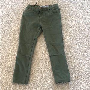 Old Navy Girls 5T Sweatpants